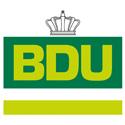 Koninklijke BDU Uitgeverij